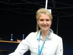 Jekaterina Jutkina sai rahvusvahelise käimiskohtuniku litsentsi