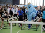 TV 10 Olümpiastarti uuel hooajal osaleb 34 koolivõistkonda üle Eesti