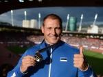 TV  10 Olümpiastarti sarja võistlejad, treenerid ja õpetajad saavad külastada näitust Eesti Spordimuuseumis