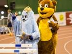 TV 10 Olümpiastarti II etapi fotod Facebookis üleval!