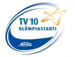 Laupäeval toimub TV 10 Olümpiastarti II etapp