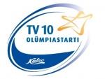 TV 10 Olümpiastarti 45. hooaja FINAALI VOLDIK