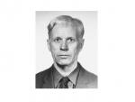Lahkus Eesti vanim tegutsev kergejõustikukohtunik Ilmar Pendre