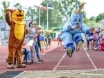 Selgus 20 koolide võistkonda, kes pääsesid TV 10 Olümpiastarti 45. hooaja finaalvõistlusele.