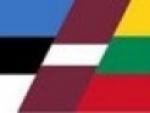 A-vanuseklassi Balti maavõistluse tulemused