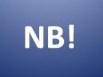 Balti noorte mitmevõistluse meistrivõistlustelt toimub veebiülekanne!