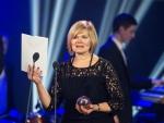 Muza Lepik,  Silvi Kask, Anu Säärits, Tõnu Kaukis ja Kaiu Kustasson pälvisid Eesti Kultuurkapitali aastaauhinna