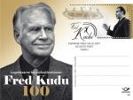 Fred Kudu juubelinäitust saab vaadata TÜ spordihoones ja Lasnamäe kergejõustikuhallis