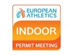 Reedel algavad Eesti talvised mitmevõistluse MV-d ja Rahvusvaheline mitmevõistlus