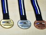 Pühapäeval toimuvad Lasnamäe kergejõustikuhallis U14  vanuseklassi Eesti talvised meistrivõistlused