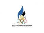 Rahvusvahelise Olümpiaakadeemia noortesessiooni kandidaatide konkurss