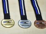 Tartus algavad Eesti U20 ja U23 talvised meistrivõistlused kergejõustikus
