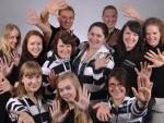 Tudengitele! Spordiorganisatsioonide praktikapakkumised 2017
