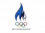 Eesti Olümpiakomitee käivitab noorte saavutusspordi toetussüsteemi