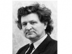 Lahkus taastatud Eesti Kergejõustikuliidu esimene esimees Peeter Laane