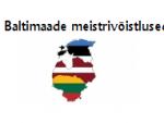 Laupäeval, 6. mail võistleb Eesti koondis Valgas Balti noorte käimise meistrivõistlustel