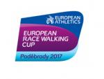 Viis Eesti sportlast stardib 21. mail Tšehhis Euroopa käimise karikavõistlustel