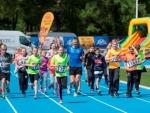 20 aasta järel Pärnus toimunud üle-eestiline TV 10 OS etapp tõi võimsa kettaheiterekordi