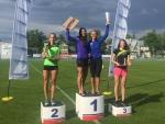Eesti karikavõistlused võitsid TÜ ASK ja Audentese SK