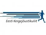 Teivashüppe meistrivõistlused toimuvad Eesti meistrivõistluste raames 22.– 23. juuli