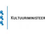 Kultuuriministeeriumi infokiri nr.17