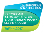 Superliigas võistlev Eesti koondis ootab fänne nädalavahetusel endale kaasa elama