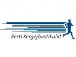 12. juulil toimuvad Pärnu Rannastaadionil Eesti U14 (C-)vanuseklassi meistrivõistlused