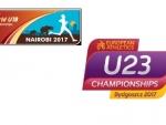 Täna anti avastart Nairobis U18 MM-il, homme algab Bydgoszczis U23 EM