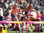 Täna MM-il: Fosti ja Nurme stardivad maratonil, Mägi ja Jagor 400 m tõkkejooksus, Šadeiko jätkab seitsmevõistlust