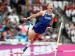 Janek Õiglane sai MM-il võimsa isikliku rekordiga 4. koha