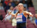 Õiglane ja Šadeiko mahtusid IAAF-i mitmevõistluse MK-sarja esikümnesse