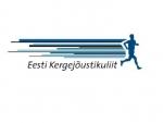 Eesti kergejõustikutreenerite aastakonverentsi ja sügisvolikogu ajakava on paigas ning registreerimine avatud
