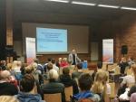 Eesti Kergejõustikuliidu sportlaskomisjoni valimised toimuvad 17.-18. veebruaril