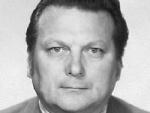Lahkus Viktor Hellerma
