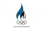 EOK stipendiumikonkurss tippsportlastele kõrg- või kutsehariduse omandamiseks