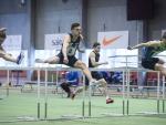 Rahvusvaheline mitmevõistlus toob Tallinnasse Kazmireki, Bourrada ja Šuhhi