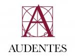 Algas vastuvõtt Audentese spordigümnaasiumisse