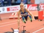 Eesti meistrivõistlustel osaleb ka MMiks valmistuv Ksenija Balta