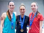 MMiks valmistuv Balta võitis kaugushüppe, Hausenberg, Võro ja Nõu tegid kuldsed duublid