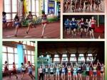 Minskis toimub rahvusvaheline maavõistlus U20 vanusele