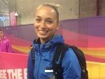 Ksenija Balta sai Birminghami sise-MMil 8. koha