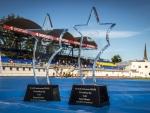 TV 10 Olümpiastarti 4. etapp toimus Rakveres