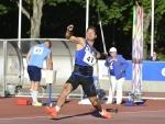 Kirt parandas taas Eesti rekordit, alistades Vetteri ja Röhleri