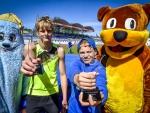 Pärnus toimub 13.-14. juunil TV 10 Olümpiastarti finaal