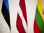 Balti meistrivõistlustel tulevad starti Kirt, Kanter, Nõu jt tipud