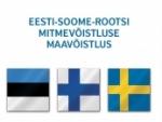 Est-Fin-Swe CE match results