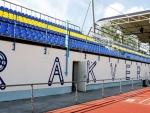 Rakveres toimuvad U23, U20 ja U18 vanuseklasside EV100 Eesti kergejõustiku meistrivõistlused