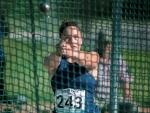 Rakveres lõppenud U23, U20 ja U18 vanuseklasside EV100 Eesti kergejõustiku meistrivõistlustel sündis kaks U18 Eesti rekordit