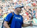 Berliini EMi 2. päev: Kanter kindlalt lõppvõistlusele, Kivistikult Eesti rekord, Mägi pääses finaali