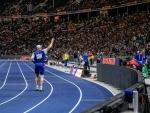 Berliini EMi 3. päev: Gerd Kanter sai karjääri viimasel tiitlivõistlusel 5. koha